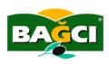 BAGCI