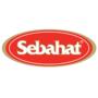 SEBAHAT