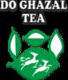 DO GHAZEL TEA