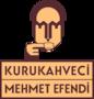 MEHMET EFENDI KAHVE