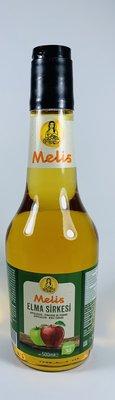 MELIS APPELAZIJN 12X500 ML