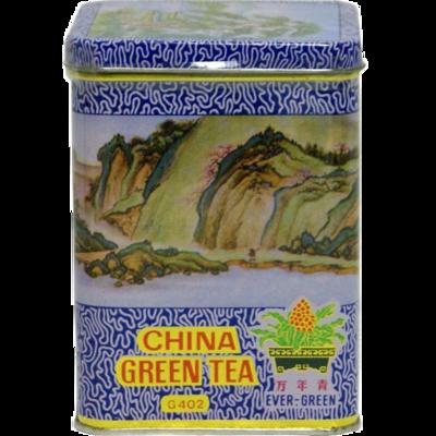 CHINA GREEN TEA G402 20X300 GR