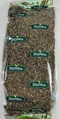 TAZEDEN CHIAZAAD 12X400 GR
