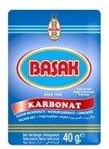 BASAK BAKPOEDER 24X40 GR