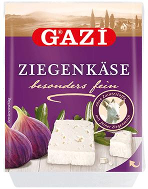 GAZI GEITENKAAS VACUM 14X180 GR
