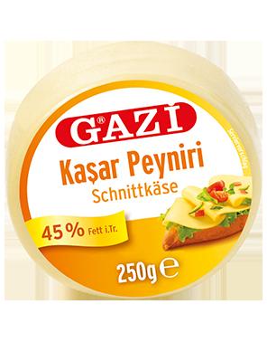 GAZI KAAS 14X250 GR