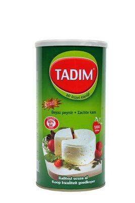 TADIM FETA KAAS %60 6X800 GR