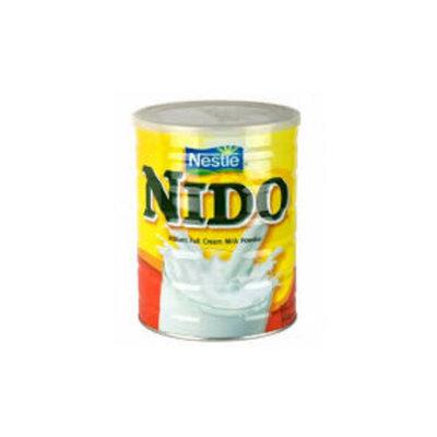 NESTLE NIDO MELK 24X400 GR