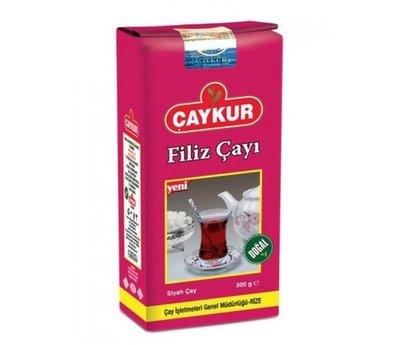 CAYKUR FILIZ THEE 15X500 GR