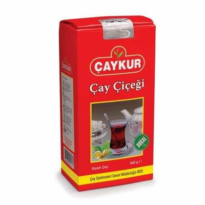 CAYKUR CAY CICEGI THEE 15X500 GR