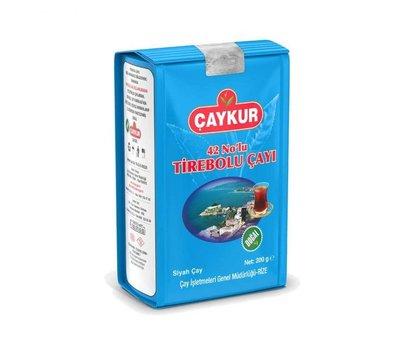CAYKUR TIREBOLU TIRYAKI THEE 24X200 GR