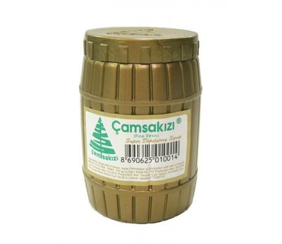 CAMSAKIZI ONTHARINGSWAX 48X270 GR