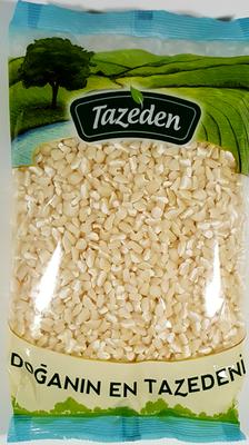 TAZEDEN GEBROKEN MAIS 12X900 GR