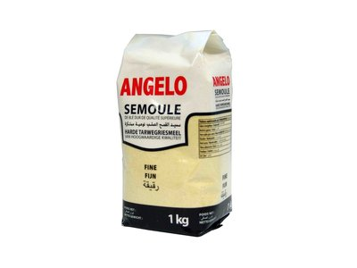 ANGELO GRIESMEEL FINE 10X1 KG