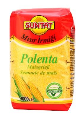 SUNTAT POLENTA GRISMEEL 10X1 KG